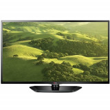 Televizor LED LG Full HD Diagonala 106