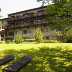 Walden Hotel Dobogókő, Ungaria - 2 nopți 2 persoane în cursul săptămânii cu mic dejun - Circuit - Turism Extern