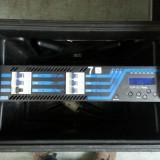 Dimmer digital Starville 6 ch x 2 kw/ch