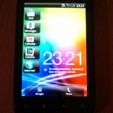 htc explorer a310e functioneaza perfect stare impecabil