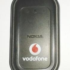 Receptor GPS Nokia LD-3W (Bluetooth) - TRANSPORT GRATUIT