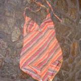 Costum/Dress de baie Lycra 44 - Costum de baie, O piesa