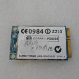 5098. Asus X50N Wireless WMIB-187AG