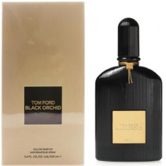 Tom Ford Black Orchid EDP dama, MADE IN USA - Parfum femeie Tom Ford, Apa de parfum, 100 ml