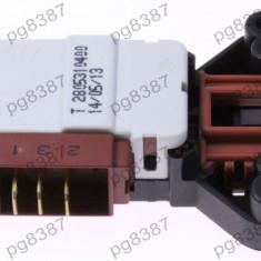 Inchizator electric hublou Beko, Arctic, 2805310400 - 327614