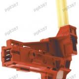 Mecanism blocare hublou Bosch/Siemens, 00095400 - 327630