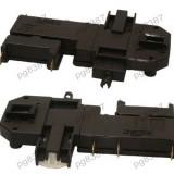 Mecanism blocare hublou Bosch/Siemens, 00069589 - 327623