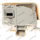 Intrerupator hublou Bosch, Siemens, 00613070 - 327632