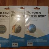 Folie Protectie Samsung Galaxy S4 Clear I9500