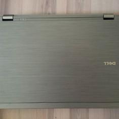 DELL E6410 - i5/ 4GB RAM/ 320 HDD - Laptop Dell XPS Duo 12, Intel Core i5, 250 GB