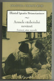 Sfantul Ignatie Briancianinov / ARMELE RAZBOIULUI NEVAZUT - scrisori catre monahi
