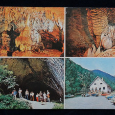 CP RPR - Mezias - Bihor- intreg postal