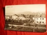 Ilustrata Negresti ,stamp. Satu Mare ,circ. anii '60