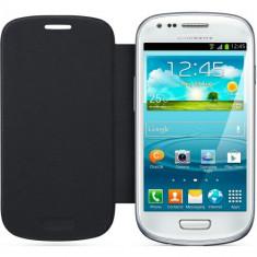 Husa samsung s3 mini - Husa Telefon