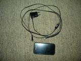 Samsung Galaxy S1 i9000, 8GB, Negru, Neblocat