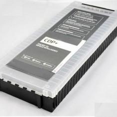 Tester Auto Multimarca OBD2 NEW CDP+ versiunea 03.2013, Update Gratuit 2014