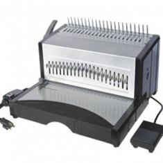 APARAT ELECTRIC DE INDOSARIAT CU INELE DIN PLASTIC N220E - Masina de indosariat