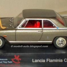 Macheta Lancia Flaminia Coupe 3B scara 1:43 - Macheta auto