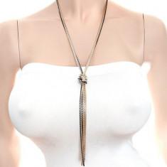 Lantisor Elegant - Lantisor fashion