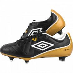 Ghete fotbal Nike/ADIDASI UMBRO SPECIALI SG, Marime: 42.5, Culoare: Din imagine