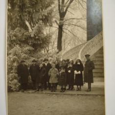 Fotografii  militare - 1933