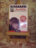 Almanahul Nastratin 2013, Alta editura