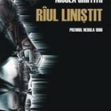 Nicola Griffith Raul ( riul ) linistit premiul Nebula