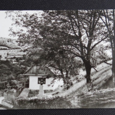 CP - RPR - Nasaud - Bistrita-Nasaud - Casa Memoriala L Rebreanu - Necirculat