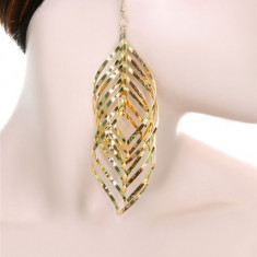 Cercei Cocheti - Cercei Fashion