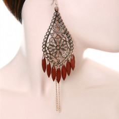 Cercei Fashion