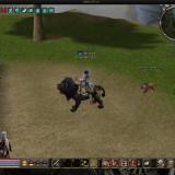 Cont metin2fun - Jocuri PC Altele, Strategie, 16+, Multiplayer