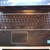 Vand Dell N5110 15 R Aluminium Edition I7 - Laptop Dell, Intel Core i7, 1501- 2000Mhz, 4 GB, Windows 7