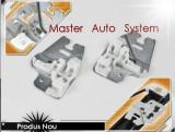 Kit reparatie macara cleme suporti METAL Bmw E46( '98-'01) fata dreapta, 3 (E46) - [1998 - 2005]