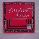 Vand cd Directia 5-Beautiful Jazz-Duete, original - Muzica Pop cat music