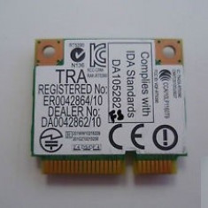 +2766 vand WIFI WIRELESS CARD T77H355.00 LF asus
