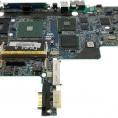Placa de baza laptop Dell Latitude D810, DP/N: 0NF402, 43139131L01, DDR2