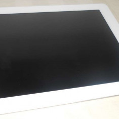 Apple iPad 2 16GB white - Tableta iPad 2 Apple, Alb, Wi-Fi