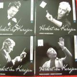 Colectia HERBERT von KARAJAN/7 cd-uri