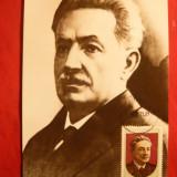 Maxima Ioan Slavici