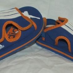 Sandale copii ADIDAS - nr 20