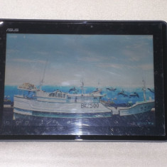 Tableta Asus Transformer Pad TF300T, 32 Gb