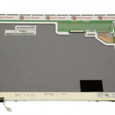 Ecran display LCD laptop Dell Latitude C610, 14.1 inch QD141X1LH01, XGA, 20 pini - Display laptop Dell, Non-glossy