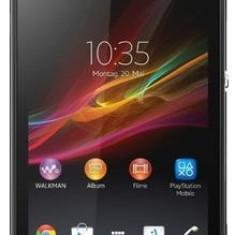 Sony Xperia L sigilat - Telefon mobil Sony Xperia L