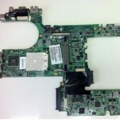 PLACA DE BAZA HP 6535B 6735B 488194-001 GARANTIE 3 LUNI SI MONTAJ GRATUIT - Placa de baza laptop