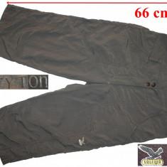 Pantaloni scurti Salewa Dry''Ton, dama, marimea 36 - Imbracaminte outdoor, Femei