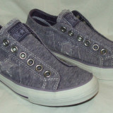 Tenisi CONVERSE ONE STAR - nr 37