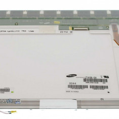 Ecran display LCD laptop Toshiba Satellite Pro 4300, 14.1 inch LT141X6-124 - Display laptop Toshiba, Non-glossy