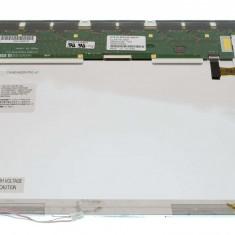 Ecran display LCD laptop HP OmniBook XE2, 14.1 inch, CLAA141XB01, XGA, 20 pini - Display laptop HP, Non-glossy