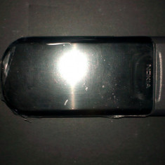 NOKIA 8800 RECONDITIONATE