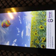 Tableta 7'' dual camera Storage Scroll Esential ii touch crapat, 7 inch